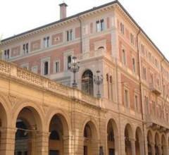 I Portici Hotel Bologna 1