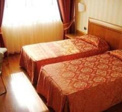 Montresor Hotel Palace 1