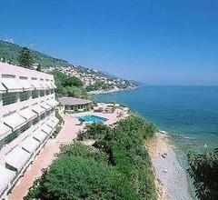 Hotel Alivi 2