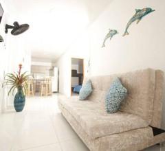 Apartamentos Chalet del Mar 1