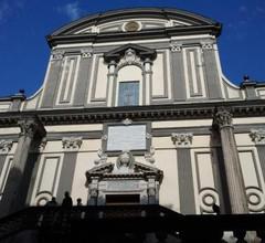 Casa Carmen 2