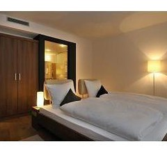 Alia Vital Appart-Hotel 2