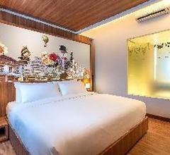 Fox Hotel Jayapura 1