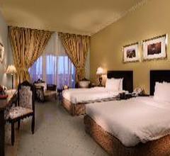 Masira Island Resort 1