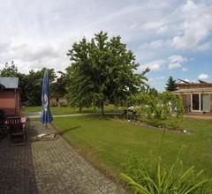 Ferienhaus SIGGI 1