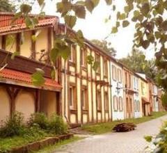 Hotel Harzlodge 2