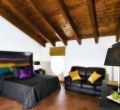 Relais Villa Buonanno 2