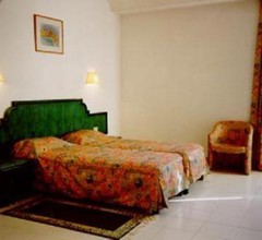 Hôtel Mezri 1
