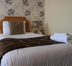 Gairloch Hotel 'A Bespoke Hotel' 1