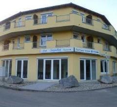 Seegasthof 1