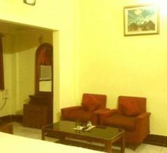 Hotel Palace Inn 1
