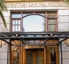 Grafton Capital 1