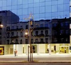 Czar Lisbon Hotel 1