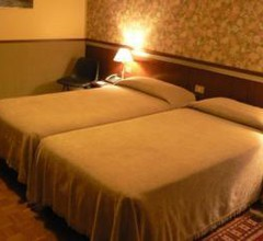 Hotel Star 1