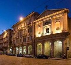 Miramare Cagliari Hotel Museo 1