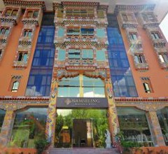 Namseling Boutique Hotel 2