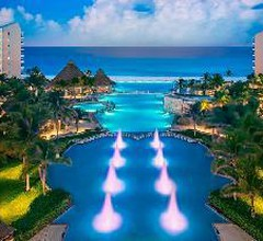 The Westin Lagunamar Ocean Resort Villas & Spa, Cancun 1