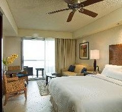The Westin Lagunamar Ocean Resort Villas & Spa, Cancun 2