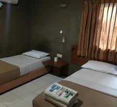 Hotel NIVILA INN 2