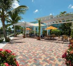Matanzas Inn Bayside Resort and Marina 2