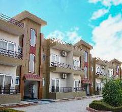 Vrinda Anandam Resort 1