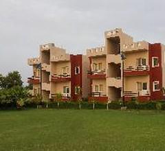 Vrinda Anandam Resort 2