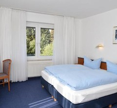Hotel An der Alten Porzelline 2