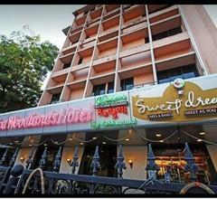 Goa Woodlands Hotel 1