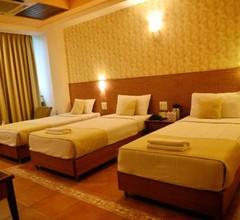 Goa Woodlands Hotel 2