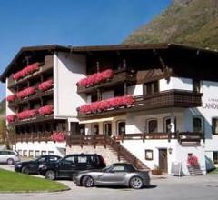 Hotel Landle 1