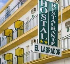 Hostal El Labrador 2