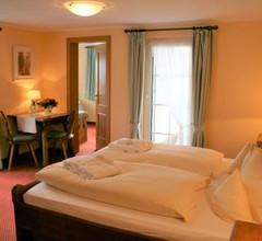 Hotel Allgäuer Hof 1