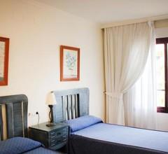Apartments Albir Confort - Nuevo Golf 1