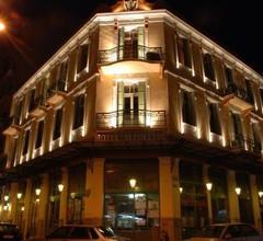 Augustos Hotel 1
