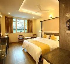 Prestige Hotel 2