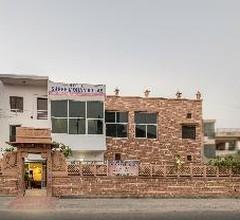 Shreemohan Villas 2