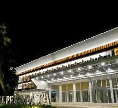 Permata Hotel 1