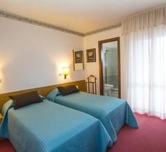 Hotel Lido 2