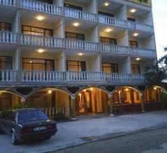 Azim Thermal Hotel 1