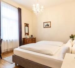 Romantik Hotel Alte Münze 2