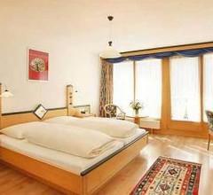 Hotel Garni Aurora 2