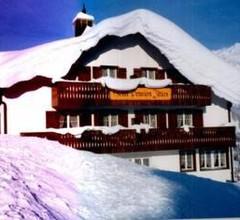 Schwendi Lodge 2