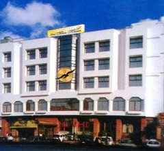 Hotel Mera Mann 1