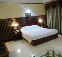 Hotel Mera Mann 2