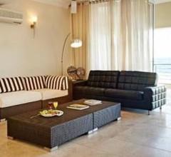 Vetho House Villa Ballito 2