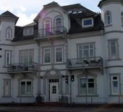 Villa 54° NORD 2