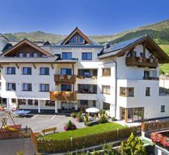 Apart-Hotel Aurora Fiss 2
