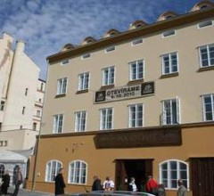 Pivovar Hotel Na Rychtě 2