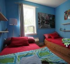 Hostelling International Niagara Falls - Hostel 2