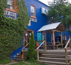 Hostelling International Niagara Falls - Hostel 2